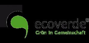 Ecoverde